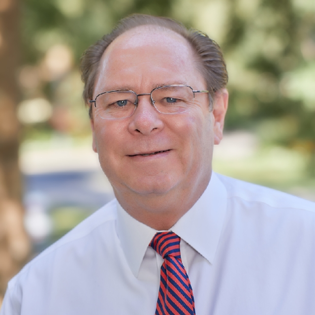 photo of Timothy M. Bakels, CCM, CCE