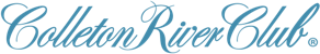 Colleton River Club Logo