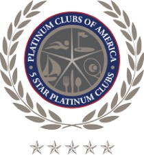 Platinum Clubs of America